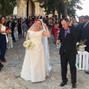 La boda de Cristina De Blas Abad y A&C 8