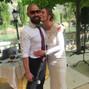 La boda de Maria Antonia Lopez y Restaurante La Playa 2
