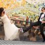 La boda de Mari J. y Vega García 3