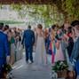 La boda de Azahara R. y Alborada Estudios 197