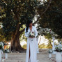 La boda de Yane Marquez y El Atelier de Alice 10
