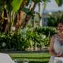 La boda de Azahara Rubio Padilla y Alborada Estudios 197