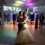 La boda de Maryna Vilieieva y La Clariana – Grupo Alameda 10