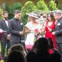 La boda de Gloria Checa Arredondo y Mediterrània 20