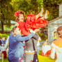 La boda de Vanesa Rodríguez Fernández y BrunSantervás Fotografía 20