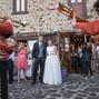 La boda de ALEJANDRA VELASQUEZ y Mariachi Azteca 2