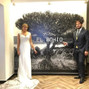La boda de Norberto Domínguez Robles y Restaurante El Bohío 17