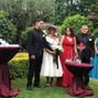 La boda de Gloria Checa Arredondo y Mediterrània 22