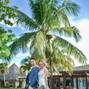 La boda de Estefania Rodriguez Saez y Viajes Pinatar Tour 15