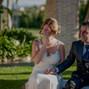 La boda de Azahara Rubio Padilla y Alborada Estudios 200