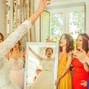La boda de Vanesa Rodríguez Fernández y BrunSantervás Fotografía 22
