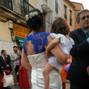 La boda de Elena Núñez y Para Chicas Diferentes 1