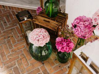 Rando Floral & Events 1