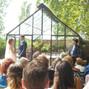 La boda de Carla Bartrina Plana y Cortal Gran 16