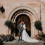 La boda de Rebeca y Patricia Martín 25
