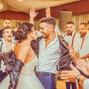 La boda de Vanesa Rodríguez Fernández y BrunSantervás Fotografía 17