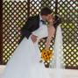 La boda de Carlos y La Hacienda de los Santos 2