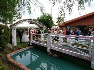 El Maset Restaurant & Events 5