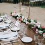 La boda de Marta Fernandez y Pilar Martínez Eventos 10