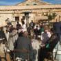La boda de Xisca y Binissatí 8