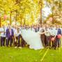 La boda de Vanesa Rodríguez Fernández y BrunSantervás Fotografía 24