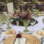 La boda de Pilar y Catering Oh La La 38