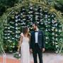 La boda de Marta Fernandez y Pilar Martínez Eventos 11
