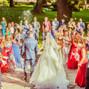 La boda de Vanesa Rodríguez Fernández y BrunSantervás Fotografía 19