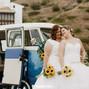 La boda de Maria Perez Izquierdo y Eventoneta 7