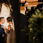La boda de Estefanía Gil Pérez y Sergio Gallegos 2