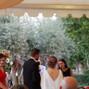 La boda de Gemma Moreno Novillo y Hapmaker Weddings - Maestro de Ceremonias 8