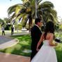 La boda de Raquel Quera Berenguer y Nadiah 8