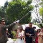 La boda de Raquel Álvarez y Palacio de Villabona 7