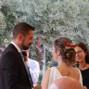 La boda de Gemma Moreno Novillo y Hapmaker Weddings - Maestro de Ceremonias 9