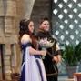 La boda de Mabel Sanchez Renato y El Costurero Real 7