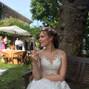 La boda de Raquel Álvarez y Palacio de Villabona 9