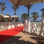 Hotel Sunway Playa Golf & Spa 2