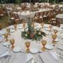 La boda de Santy Ledes y Grupo de Cortadores Costa D'Sol 4