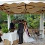 La boda de Ana Leticia Mayoral Garcia y Finca Condado de Cubillana 1