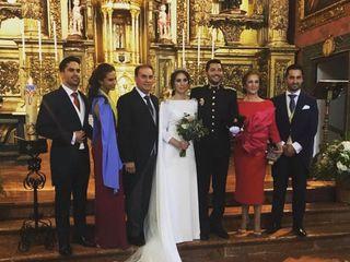 Elisa García 3