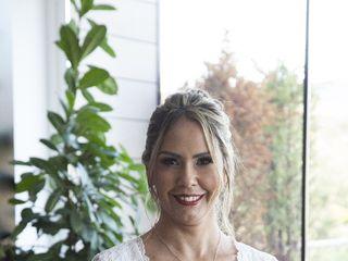 Joana Garher 2