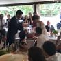 La boda de Carla Bartrina Plana y Cacau Pastisseria 5