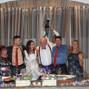 La boda de Laia Colmenero Díaz y Can Traver 10