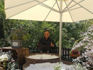 DJ Toni Dirola 3