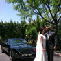 La boda de Marta y Kitt 6
