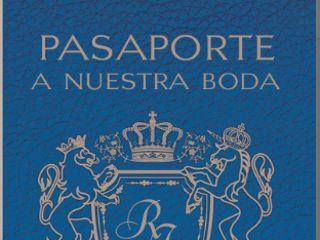 Printland Madrid 5