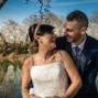 La boda de Yolanda y Esther Blasco Serrano 13