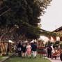 La boda de Pili y Rincón Huertano 9