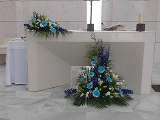 Balaguer Arte Floral 5
