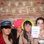 La boda de Laura Marro Superviel y Festiva't - Fotomatón 3